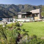 Toro-Canyon-House-2