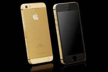 iphone-se-golgenie-1
