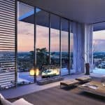 01-auberge-beach-residences-spa-fort-lauderdale-penthouse