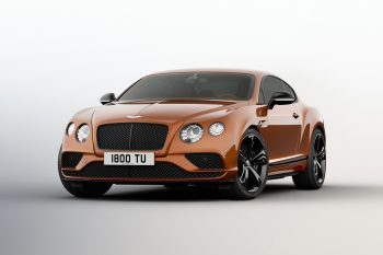 2016-bentley-continental-gt-speed-black-edition-642hp-1