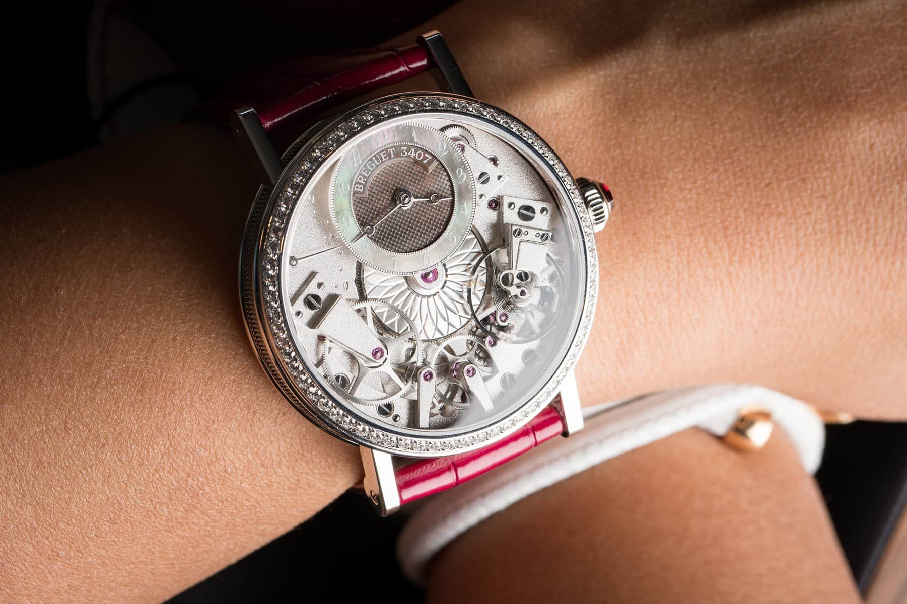 Breguet-Tradition-Dame-7038-1