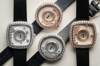 Chopard-Happy-Diamonds-1