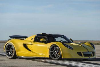 Hennessey-Venom-GT-Spyder-record-1