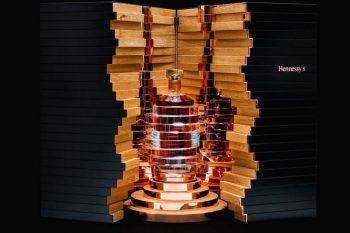 Hennessy-8-Cognac-1