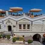 House-Hotel-Cappadocia-1