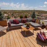 House-Hotel-Cappadocia-3