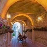 House-Hotel-Cappadocia-8