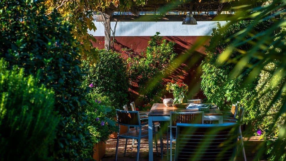 Jardin Escondido-9