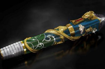 Montegrappa-Ultimate-Centennial-Dragon-1
