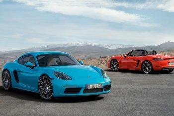 Official-2017-Porsche-718-Cayman-Turbo-1
