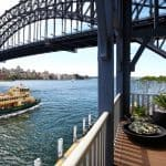 Pier-One-Sydney-Harbour-Autograph-Collection-10