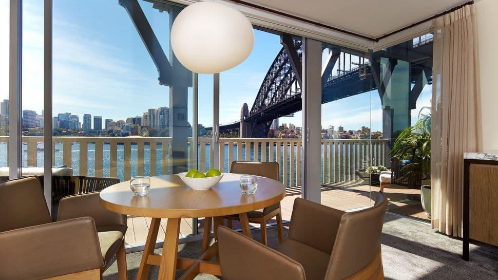 Pier-One-Sydney-Harbour-Autograph-Collection-8