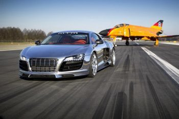 Polisched-Audi-R8-MTM-1
