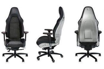 Porsche-Office-Chair-RS-1
