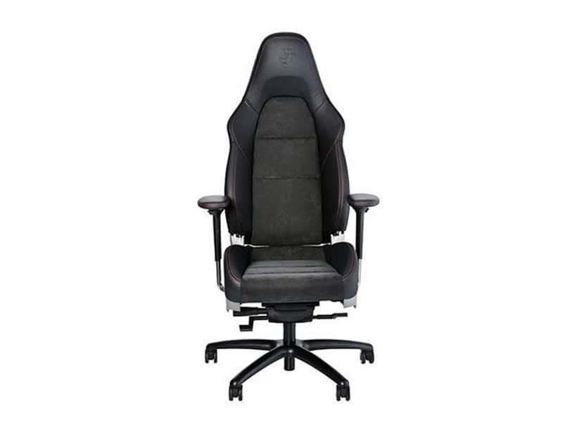 Porsche Office Chair RS