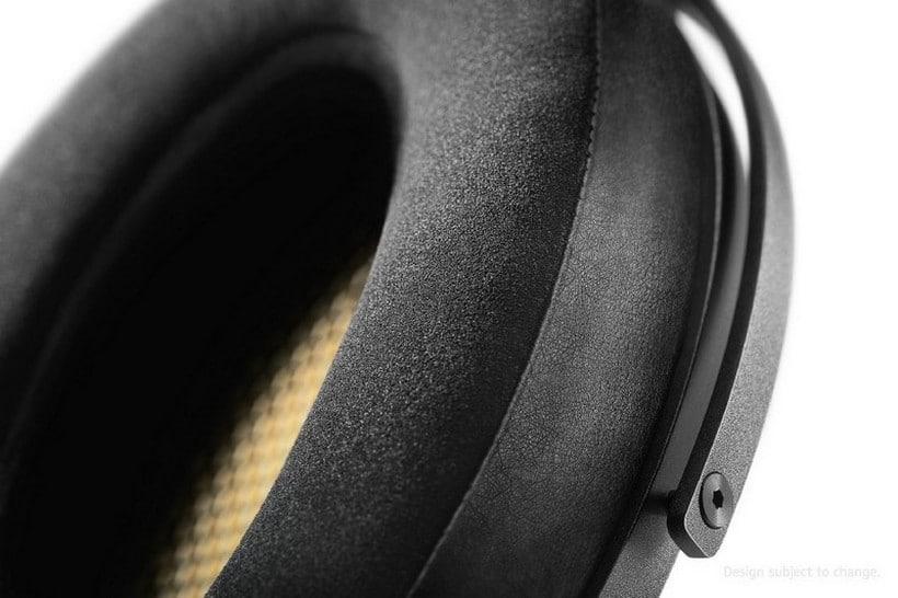 Sennheiser Shape the Future of Audio 5