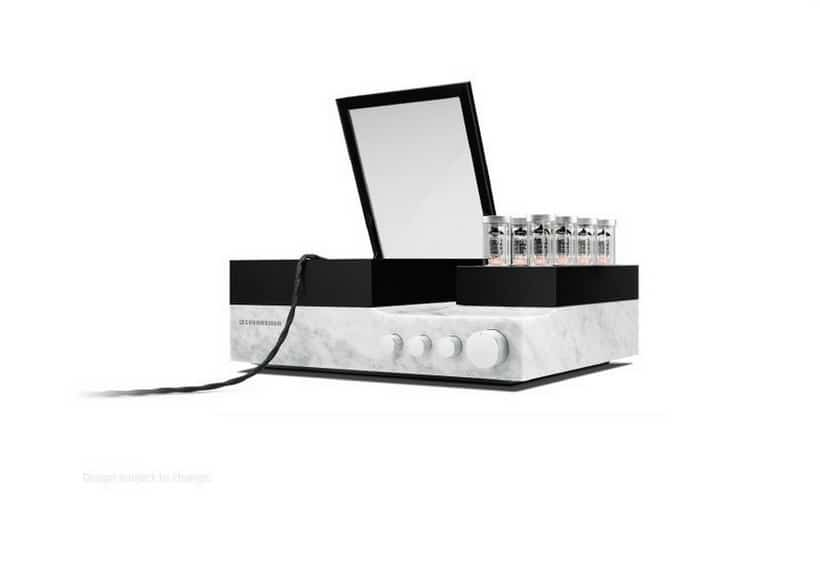 Sennheiser Shape the Future of Audio 6