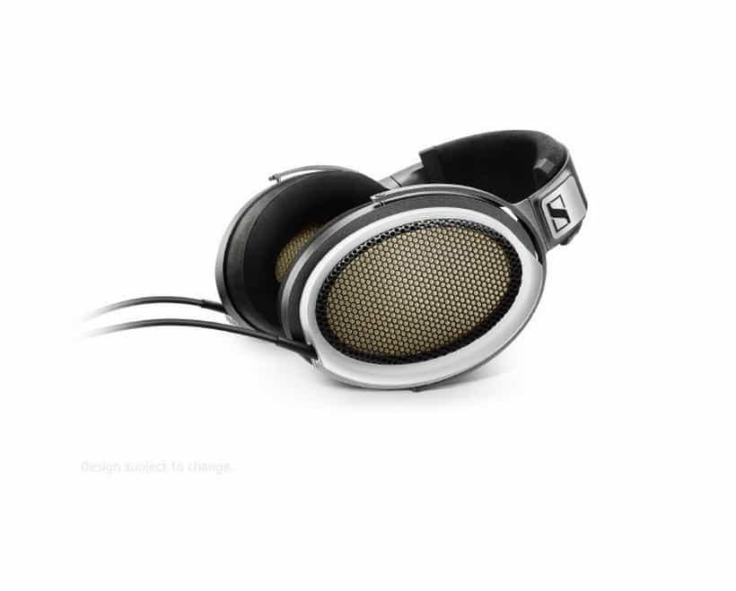 Sennheiser Shape the Future of Audio 8