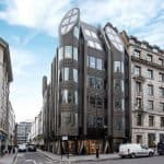 St-James-Street-Apartment-London-15