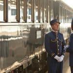 Venice-Simpson-Orient-Express-1