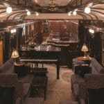Venice-Simpson-Orient-Express-2
