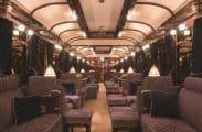Venice-Simpson-Orient-Express-3
