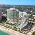 auberge-beach-residences-south-tower-penthouse-1