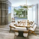 auberge-beach-residences-south-tower-penthouse-9