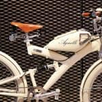 luca-agnelli-milano-bici-1