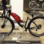 luca-agnelli-milano-bici-16