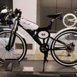 luca-agnelli-milano-bici-17