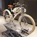 luca-agnelli-milano-bici-2