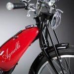 luca-agnelli-milano-bici-21