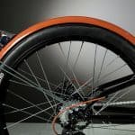 luca-agnelli-milano-bici-24