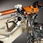 luca-agnelli-milano-bici-5