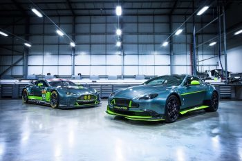 official-aston-martin-vantage-gt8-official-01