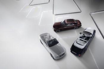 2016-Rolls-Royce-Phantom-Zenith-Collection-1