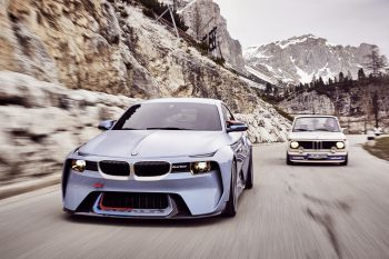 BMW-2002-M2-Hommage-concept-3
