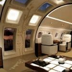 Embraer-Lineage-1000-3