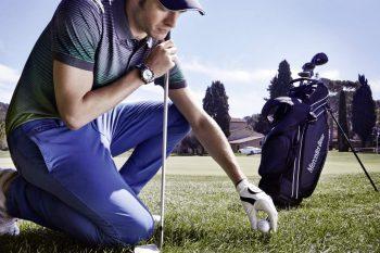 Mercedes-Hugo-Boss-Golf-Collection-1