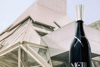 Moët-Chandon-MCIII-Champagne-1