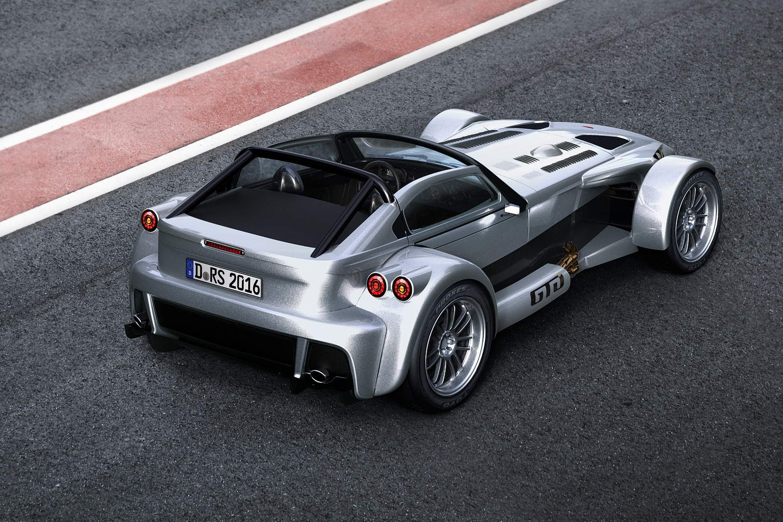 Official-Donkervoort-D8-GTO-RS-2