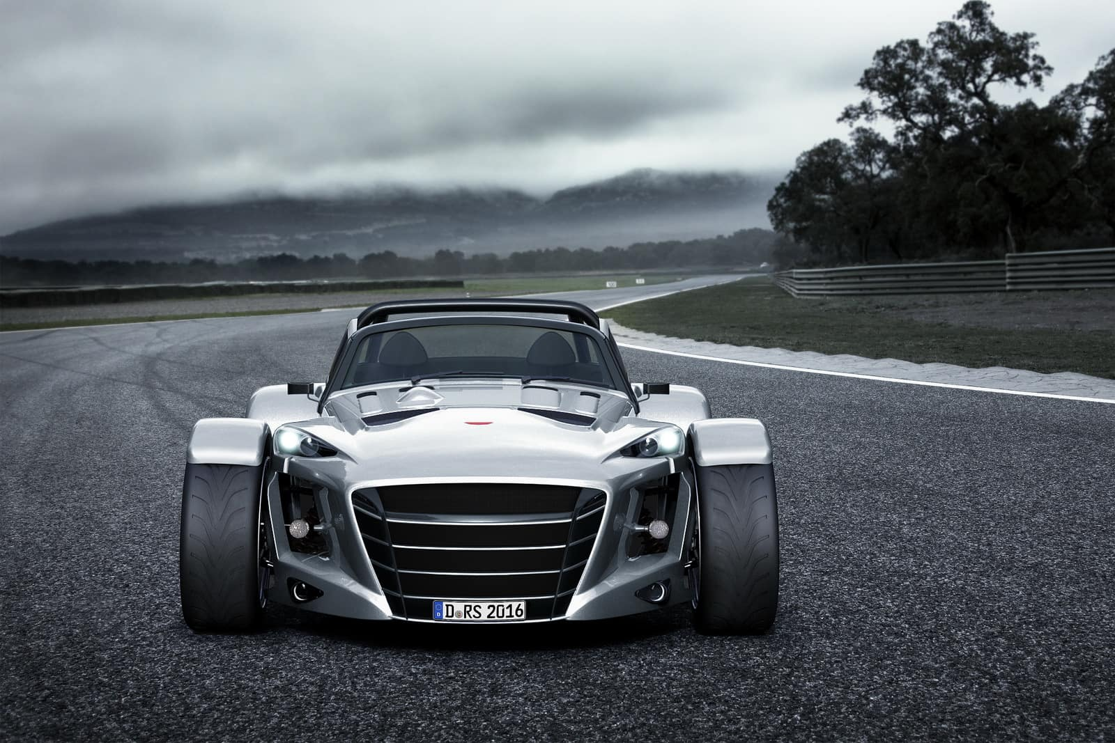 Official-Donkervoort-D8-GTO-RS-3