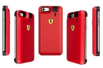 Scuderia-Ferrari-Fragrance-Case-1