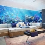 Signature-Edition-Floating-Seahorse-Home-6