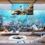 Signature-Edition-Floating-Seahorse-Home-7