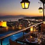 The Marmara, Bodrum-19