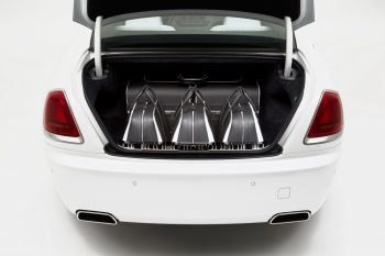 Wraith-Luggage-Collection-2