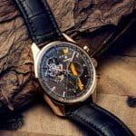 Zenith-El-Primero-Chronomaster-1969-2