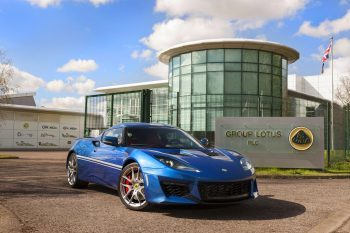 lotus-evora-400-ethel-edition-1